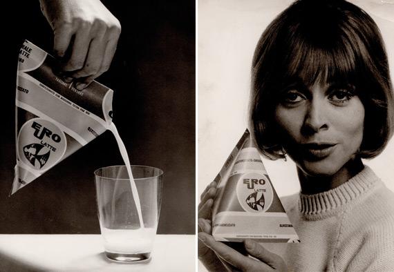 Centrale-Latte-storia