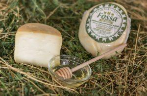 formaggio-di-fossa