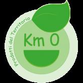 icona-km0-165x165