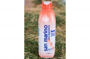 latte-uht-alta-digiribilita