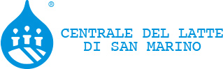 Centrale Latte San Marino