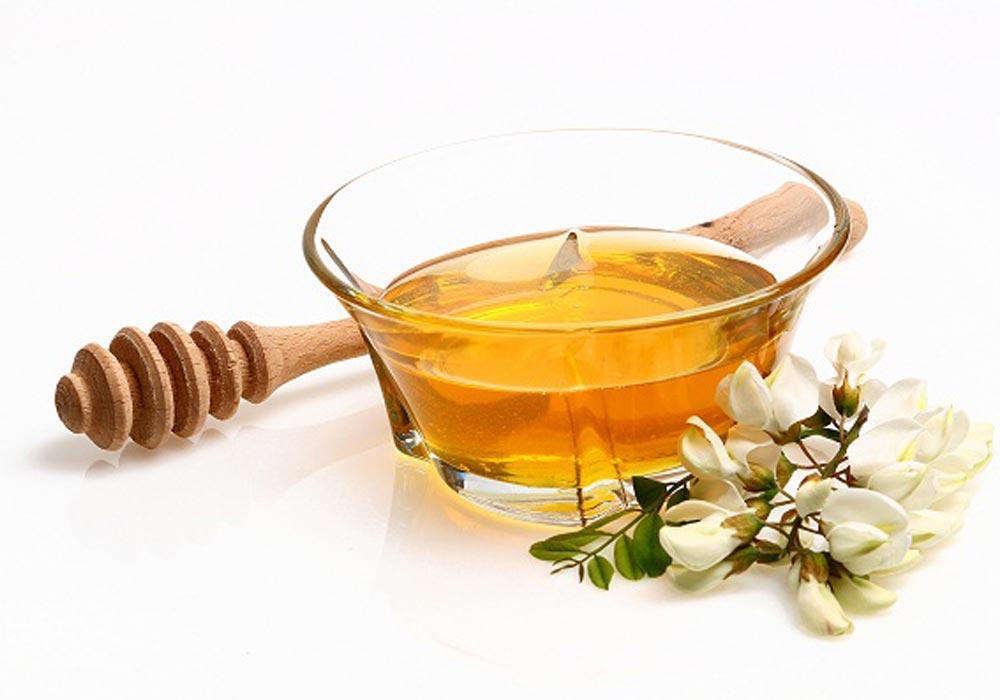 miele-proprietà-nutrizionali